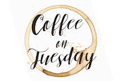 Coffee On Tuesday